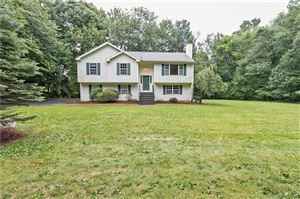 Photo of 20 Forest Road Extension, Seymour, CT 06483 (MLS # 170119576)