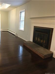 Tiny photo for 49 Bunker Hill Drive, Trumbull, CT 06611 (MLS # 170131576)
