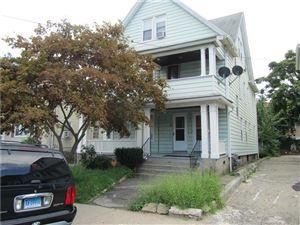 Photo of 39-41 Garfield Avenue, Bridgeport, CT 06606 (MLS # 170144576)
