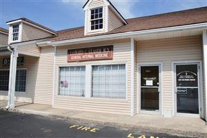 Photo of 360 North Main Streets #3, Southington, CT 06489 (MLS # 170188576)