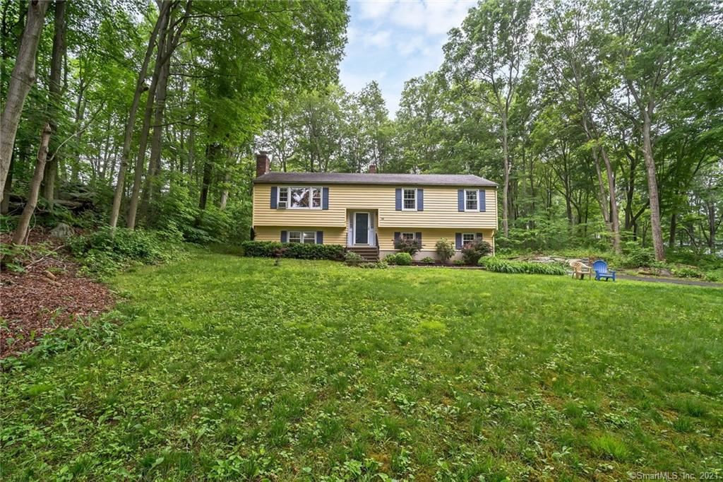 68 Oriole Circle, Guilford, CT 06437 - #: 170407576