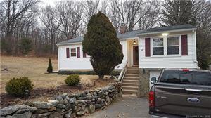 Photo of 48 Lane Street, Seymour, CT 06483 (MLS # 170054577)