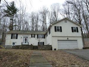 Photo of 156 Westmont, West Hartford, CT 06117 (MLS # 170058577)