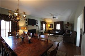 Tiny photo for 156 Westmont, West Hartford, CT 06117 (MLS # 170058577)