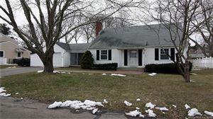 Photo of 7 Crowley Drive, Old Saybrook, CT 06475 (MLS # 170060577)
