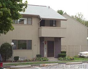 Photo of 199 Shagbark Drive #199, Derby, CT 06418 (MLS # 170068577)