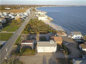 Photo of 522 Seaside Avenue, Westbrook, CT 06498 (MLS # 170103577)