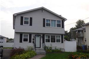 Photo of 15 Beth Court #1st, New Britain, CT 06053 (MLS # 170113577)