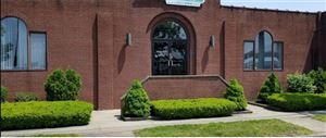 Photo of 5-17 James Street, New Haven, CT 06513 (MLS # 170116577)