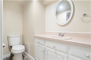 Tiny photo for 24 Valley View Drive, Rocky Hill, CT 06067 (MLS # 170132577)