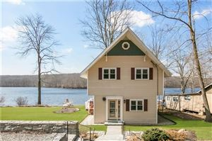 Photo of 57 Lakeview Drive, Colchester, CT 06415 (MLS # 170173577)