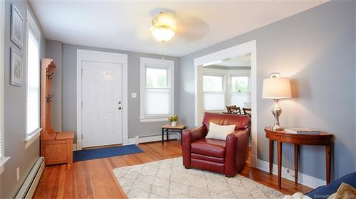 Tiny photo for 306 Russell Street, Middletown, CT 06457 (MLS # 170312577)