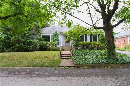 Photo of 19 Beechwood Lane, New Haven, CT 06511 (MLS # 170324577)