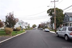 Tiny photo for 1 Lowndes Avenue, Norwalk, CT 06854 (MLS # 170030578)