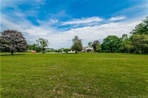 Photo of 91 Davis Road, Seymour, CT 06483 (MLS # 170043578)