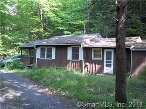 Photo of 37 Barkhamsted Road, Granby, CT 06090 (MLS # 170050578)