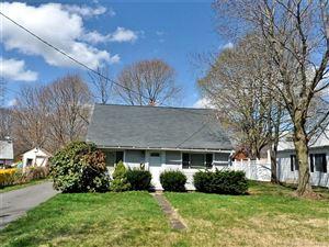 Photo of 45 Terrace Lane, Meriden, CT 06451 (MLS # 170060578)