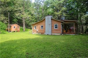 Photo of 64 Branch Road, Southbury, CT 06488 (MLS # 170097578)