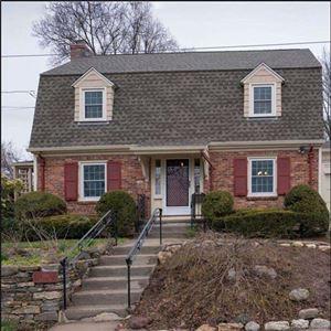 Photo of 134 Argyle Avenue, West Hartford, CT 06107 (MLS # 170105578)