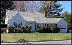 Photo of 352 Wheelers Farm Road, Milford, CT 06460 (MLS # 170154578)