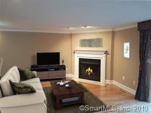 Photo of 7 Avon Dale Road #7, Cromwell, CT 06416 (MLS # 170160578)