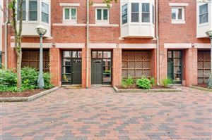 Photo of 95 Audubon Street #112, New Haven, CT 06510 (MLS # 170174578)
