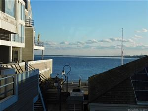 Photo of 62 Harbour Close #62, New Haven, CT 06519 (MLS # 170211578)
