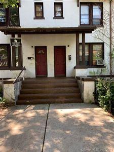 Photo of 42 Read Street, New Haven, CT 06511 (MLS # 170212578)