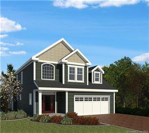 Photo of 21 Hendricks Lane, Simsbury, CT 06070 (MLS # 170242578)
