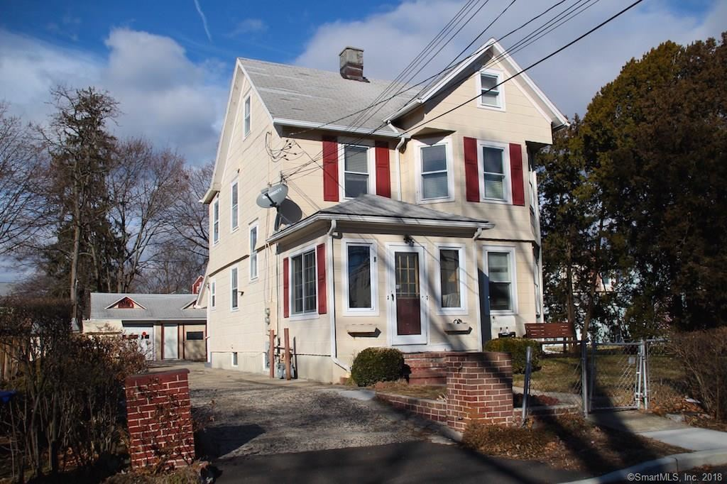Photo for 1 Lowndes Avenue, Norwalk, CT 06854 (MLS # 170030578)