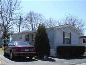Photo of 112 Fair Acres Circle, Stonington, CT 06378 (MLS # 170074579)