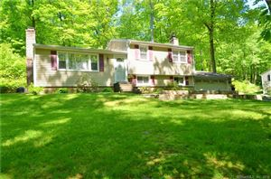Photo of 44 Cedar Hill Road, Newtown, CT 06470 (MLS # 170093579)