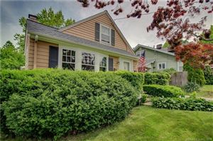 Photo of 110 Fort Hale Road, New Haven, CT 06512 (MLS # 170096579)