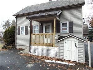 Photo of 10 Makara Street #Rear, Plymouth, CT 06786 (MLS # 170102579)