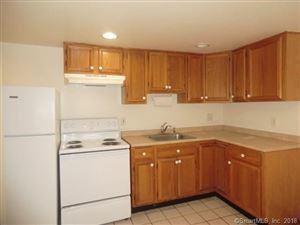 Photo of 3 2nd Street #B, Danbury, CT 06810 (MLS # 170134579)