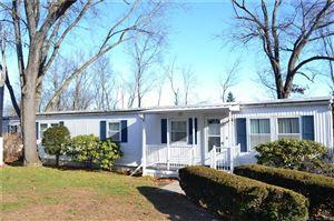 Photo of 173A White Birch Lane #169, Danbury, CT 06810 (MLS # 170148579)