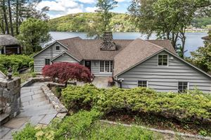 Photo of 52 Lake South Drive, New Fairfield, CT 06812 (MLS # 170193579)