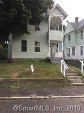Photo of 30 Maud Street, Torrington, CT 06790 (MLS # 170214579)