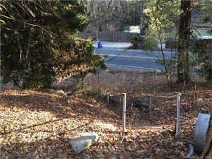 Tiny photo for 358 GEO WASHINGTON Turnpike, Burlington, CT 06013 (MLS # 170052580)