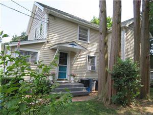 Photo of 23 Grove Street, Branford, CT 06405 (MLS # 170106580)