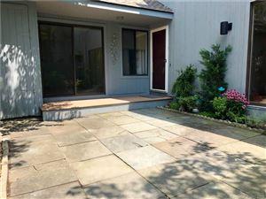 Photo of 5 Edelweiss Lane #5, Ridgefield, CT 06877 (MLS # 170113580)