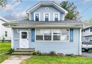Photo of 169 Linnmoore Street, Hartford, CT 06114 (MLS # 170128580)