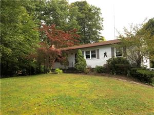 Photo of 38 Winding Road, Madison, CT 06443 (MLS # 170134580)