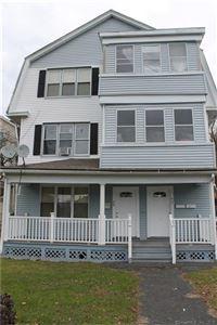 Photo of 448 Prospect Avenue, Hartford, CT 06105 (MLS # 170147580)