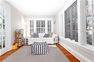 Tiny photo for 606 Toilsome Hill Road, Fairfield, CT 06825 (MLS # 170172580)