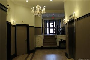 Photo of 35 Union Court #515, New London, CT 06320 (MLS # 170186580)