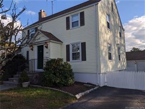 Photo of 1099 South Avenue, Stratford, CT 06615 (MLS # 170250580)