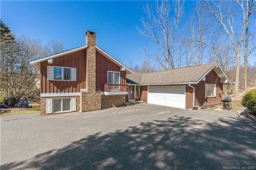 Photo of 28 Wiegands Drive, New Britain, CT 06052 (MLS # 170282580)