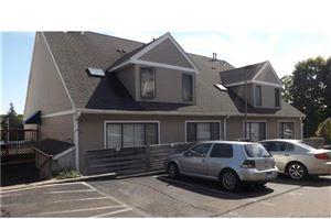 Photo of 1690 Dixwell Avenue #C13, Hamden, CT 06514 (MLS # 170075581)