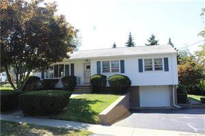 Photo of 12 Mount Pleasant Road, West Haven, CT 06516 (MLS # 170126581)